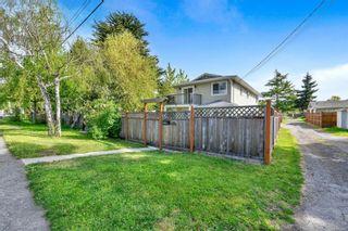 Photo 36: 2919 Doncaster Dr in Victoria: Vi Oaklands House for sale : MLS®# 876485