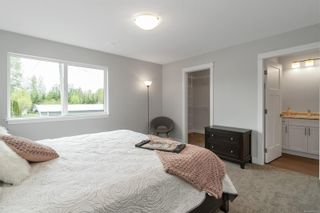 Photo 13: B 242 Petersen Rd in : CR Campbell River Central Row/Townhouse for sale (Campbell River)  : MLS®# 880293