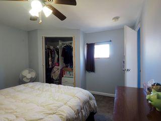 Photo 10: 65091 PR 242 Highway in Bagot: House for sale : MLS®# 202011564