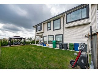Photo 33: 3680 NO. 6 Road in Richmond: East Richmond House for sale : MLS®# R2556068