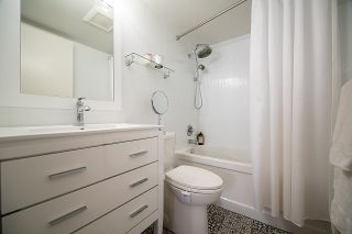 """Photo 12: 208 2960 E 29TH Avenue in Vancouver: Collingwood VE Condo for sale in """"HERITGAE GATE"""" (Vancouver East)  : MLS®# R2513613"""