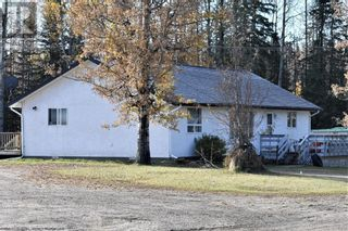 Photo 28: 53103 HWY 47 in Edson: Other for sale : MLS®# A1041020