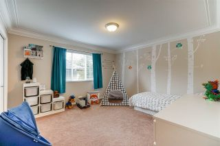 Photo 25: 24302 104 AVENUE in Maple Ridge: Albion House for sale : MLS®# R2460578