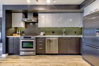 """Photo 6: 105 2888 E 2ND Avenue in Vancouver: Renfrew VE Condo for sale in """"Sesame"""" (Vancouver East)  : MLS®# R2584618"""