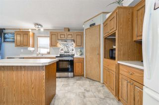 Photo 14: 2905 Lakewood Drive in Edmonton: Zone 59 Mobile for sale : MLS®# E4236634