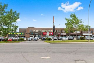 Photo 20: 4 1603 37 Street SW in Calgary: Rosscarrock Apartment for sale : MLS®# A1119639