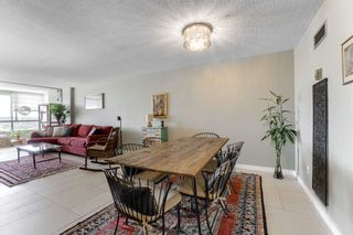 Photo 11: 1201 131 Torresdale Avenue in Toronto: Westminster-Branson Condo for sale (Toronto C07)  : MLS®# C5375859