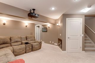 Photo 15: 198 Cougar Plateau Way SW in Calgary: Cougar Ridge Detached for sale : MLS®# A1133331