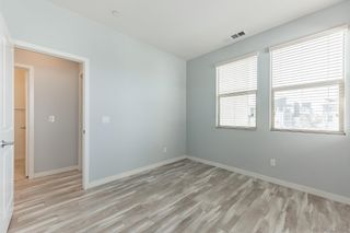 Photo 16: CHULA VISTA Townhouse for sale : 3 bedrooms : 2076 Tango Loop #4