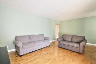 Photo 4: 35 Midnapore Place SE in Calgary: Midnapore Detached for sale : MLS®# A1070367