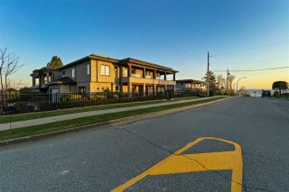 Photo 39: 1036 CYPRESS Street: White Rock House for sale (South Surrey White Rock)  : MLS®# R2615075
