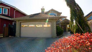 "Photo 1: 5819 MUSGRAVE Crescent in Richmond: Terra Nova House for sale in ""TERRA NOVA"" : MLS®# R2589187"