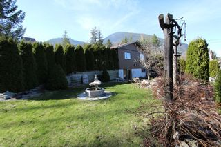 Photo 26: 5080 NW 40 Avenue in Salmon Arm: Gleneden House for sale (Shuswap)  : MLS®# 10114217