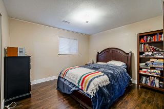 Photo 15: 1248 CHELSEA AVENUE in Port Coquitlam: Oxford Heights House for sale : MLS®# R2408702