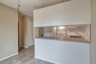 Photo 4: 602 Westchester Road: Strathmore Row/Townhouse for sale : MLS®# A1117957