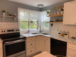 Photo 7: 510 Mount William Road in Mount William: 108-Rural Pictou County Residential for sale (Northern Region)  : MLS®# 202120400