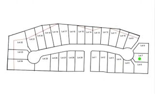 Photo 2: #Lot 7 961 Mt. Griffin Road, in Vernon: Vacant Land for sale : MLS®# 10241025