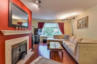 """Photo 5: 205 2990 PRINCESS Crescent in Coquitlam: Canyon Springs Condo for sale in """"THE MADISON"""" : MLS®# R2202861"""