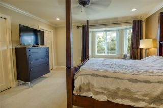 Photo 14: 19144 68 Avenue in Surrey: Clayton House for sale (Cloverdale)  : MLS®# R2591389