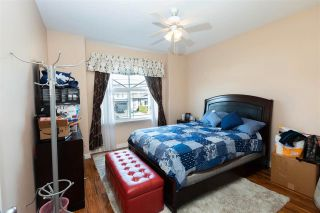 Photo 23: 11768 86 Avenue in Delta: Annieville House for sale (N. Delta)  : MLS®# R2573284