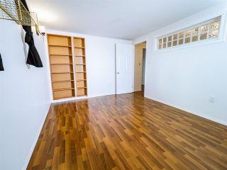 Photo 35: 9207 91 Street in Edmonton: Zone 18 House for sale : MLS®# E4239463