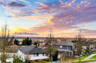 Photo 4: 7860 JASPER Crescent in Vancouver: Fraserview VE House for sale (Vancouver East)  : MLS®# R2528864
