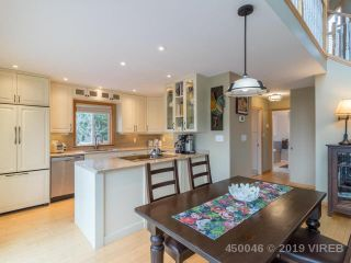 Photo 12: 384 POINT IDEAL DRIVE in LAKE COWICHAN: Z3 Lake Cowichan House for sale (Zone 3 - Duncan)  : MLS®# 450046