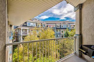 Photo 10: 409 2422 Erlton Street SW in Calgary: Erlton Apartment for sale : MLS®# A1123257