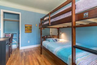 Photo 17: 1481 Bay St in : Vi Fernwood Condo for sale (Victoria)  : MLS®# 881685