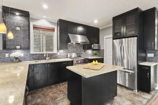 Photo 13: 333 AVALON Drive in Port Moody: North Shore Pt Moody House for sale : MLS®# R2534611