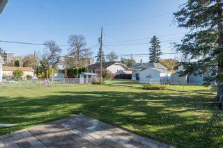 Photo 29: 177 Woodbridge Road in Winnipeg: Woodhaven Residential for sale (5F)  : MLS®# 202124812
