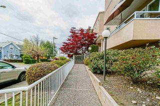 Photo 5: 101 46005 BOLE Avenue in Chilliwack: Chilliwack N Yale-Well Condo for sale : MLS®# R2573210