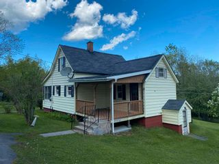 Photo 26: 9249 Sherbrooke Road in Greenwood: 108-Rural Pictou County Residential for sale (Northern Region)  : MLS®# 202114264