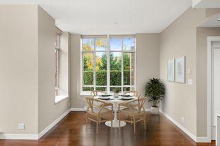 Photo 7: 112 999 Burdett Ave in : Vi Downtown Condo for sale (Victoria)  : MLS®# 859358
