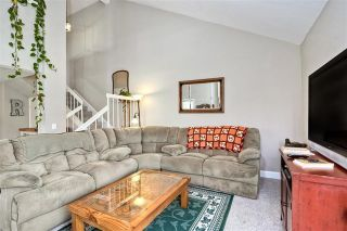 Photo 5: 807 Windcrest in Carlsbad: Residential for sale (92011 - Carlsbad)  : MLS®# 170000568