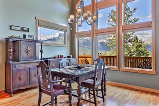 Photo 10: 812 Silvertip Heights: Canmore Detached for sale : MLS®# A1120458