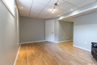 Photo 28: 315B 109th Street West in Saskatoon: Sutherland Residential for sale : MLS®# SK864927