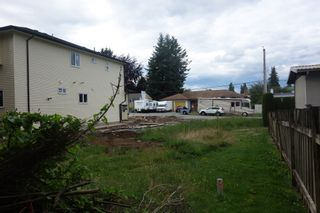 """Photo 5: 33242 RAVINE Avenue in Abbotsford: Central Abbotsford Land for sale in """"Mill Lake"""" : MLS®# R2382797"""