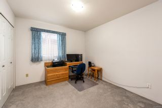 Photo 16: 440 Elizabeth Rd in : CR Campbell River Central House for sale (Campbell River)  : MLS®# 859041
