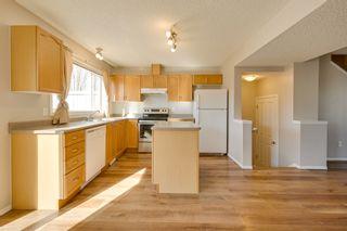 Photo 23: 20235 56 Ave NW: Edmonton House Duplex for sale : MLS®# E4238994