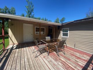 Photo 3: 57149 Road 33 W in Portage la Prairie RM: House for sale : MLS®# 202115033