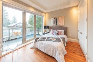 Photo 19: 2399 W 35TH Avenue in Vancouver: Quilchena House for sale (Vancouver West)  : MLS®# R2473551