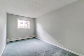 Photo 14: 4107 385 Patterson Hill SW in Calgary: Patterson Apartment for sale : MLS®# A1143013
