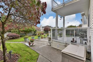 """Photo 36: 16186 9 Avenue in Surrey: King George Corridor House for sale in """"McNally reek"""" (South Surrey White Rock)  : MLS®# R2624752"""