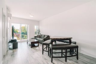 """Photo 8: 405 12310 222 Street in Maple Ridge: West Central Condo for sale in """"222"""" : MLS®# R2581216"""