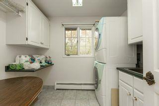 Photo 21: 54509 RR 232: Rural Sturgeon County House for sale : MLS®# E4265348
