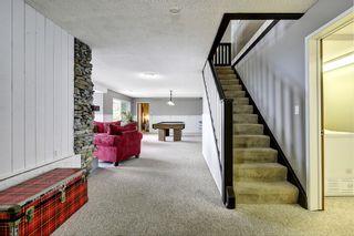 Photo 20: 3289 Mcleod Road in West Kelowna: Glenrosa House for sale (central okanagan)  : MLS®# 10207883