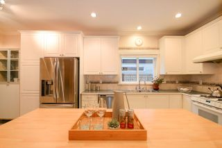 Photo 8: 11911 DUNFORD ROAD in Richmond: Steveston South House for sale : MLS®# R2214592