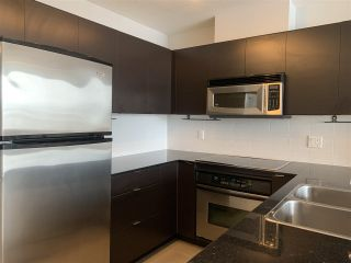 "Photo 18: 403 4178 DAWSON Street in Burnaby: Brentwood Park Condo for sale in ""Tandem II"" (Burnaby North)  : MLS®# R2551846"