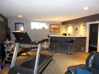 Photo 25: 105 SEAGREEN Manor: Chestermere House for sale : MLS®# C4022952